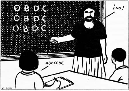 el-roto-obdc